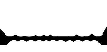 Vanesa-Romera-logo_ok.png