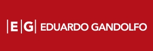 logo_gandolfo02.JPG