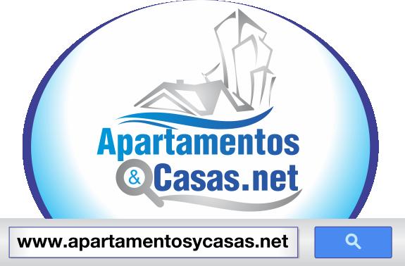 www.ApartamentosyCasas.net.png