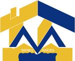 logo-montealegre-bienes-raices.png