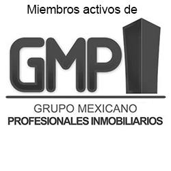 gmpi-BW250.png