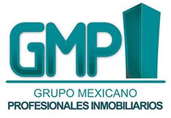 grupoMexicanoProfesionalesInmobiliarios250.png