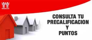 consulta_precalificacion_puntos.jpg