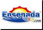 logo_ensenadahoy.png