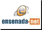 logo_ensenadanet.png
