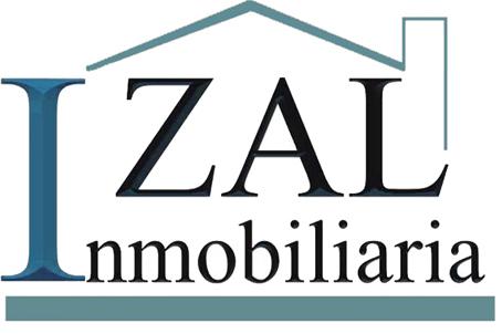 izal_azul_easy_broker.jpg