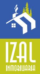 logo_izal_alterno.PNG