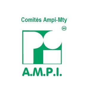 comit_s_ampi-mty.jpg