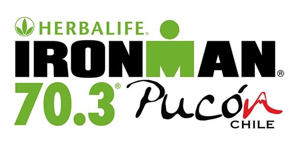 logo-Iroman-2014.jpg