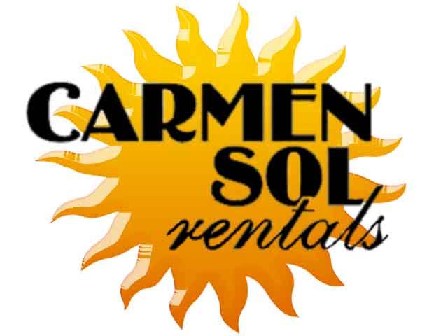 logo_amarillo.jpg