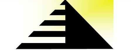 Sign_of_Yurasia_pyramid.jpg