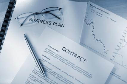 cyprus-company-law.jpg