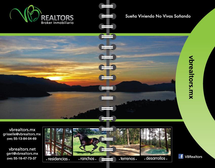 VBRealtors_Separador2015.jpg