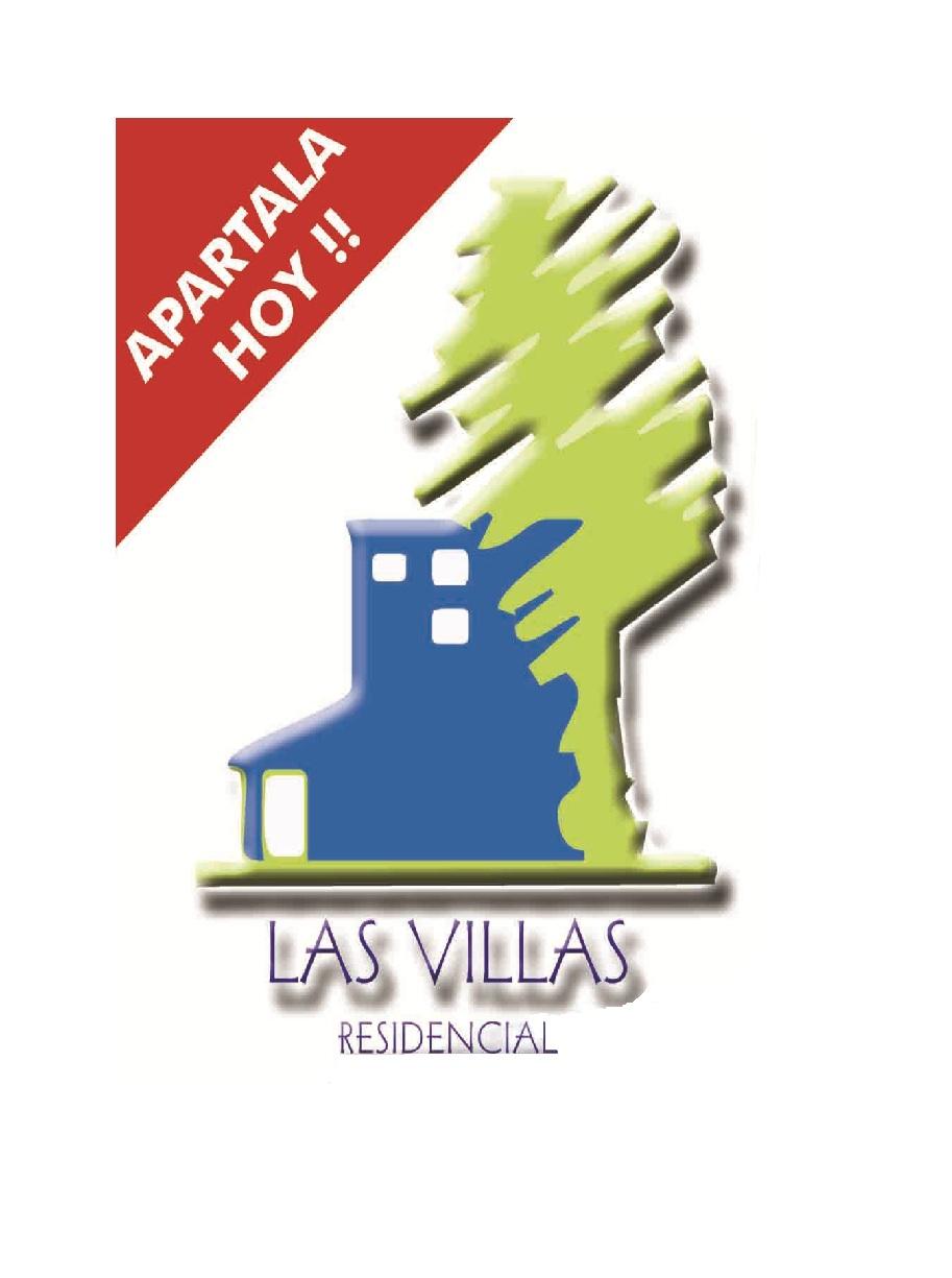 LOGOTIPO_LAS_VILLAS.jpg