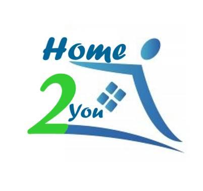 logo_final_home.jpg