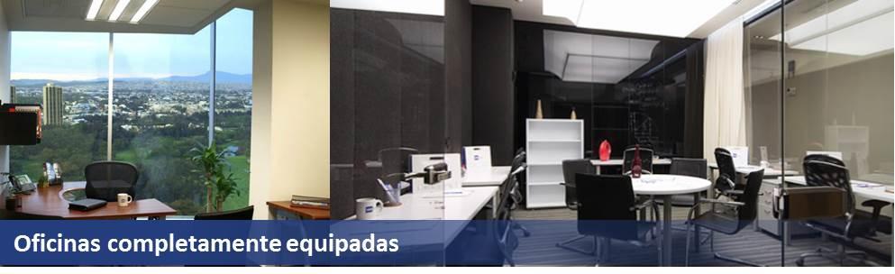 oficinas_amuebladas_1.jpg