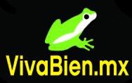 Logo_VivaBien_Curvas_chico.jpg