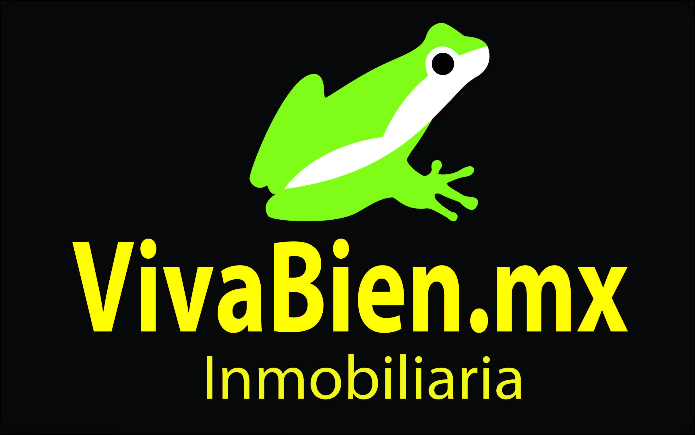 logo_VivaBien_Inmobiliaria_easy_broker.jpg