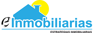 e-inmobiliarias.png
