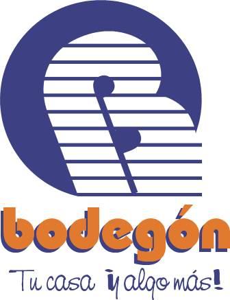 logo_bodegon.jpg