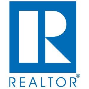 logo_realtor_R.jpg