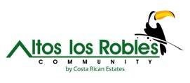 Altos_Roble_Logo_White.jpg