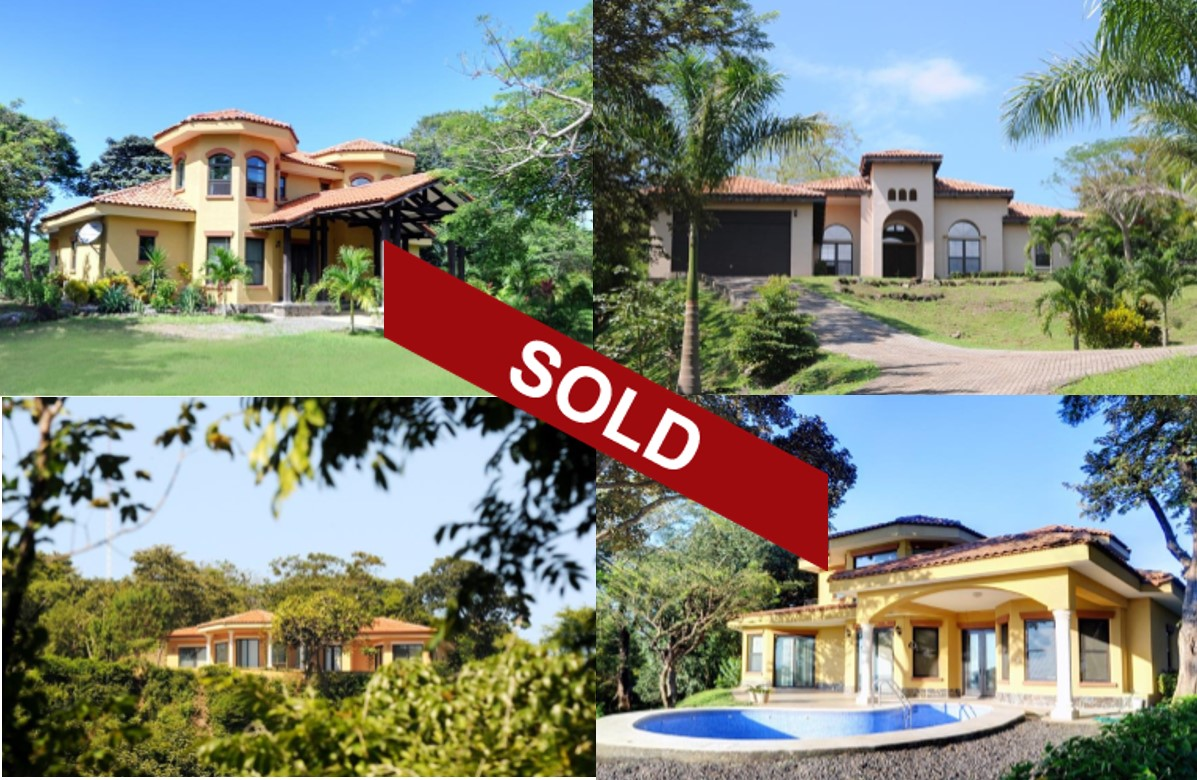 Altos_del_Roble_Homes_Sold.jpg
