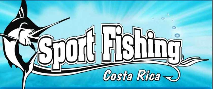 sport_fishing_logo.jpg