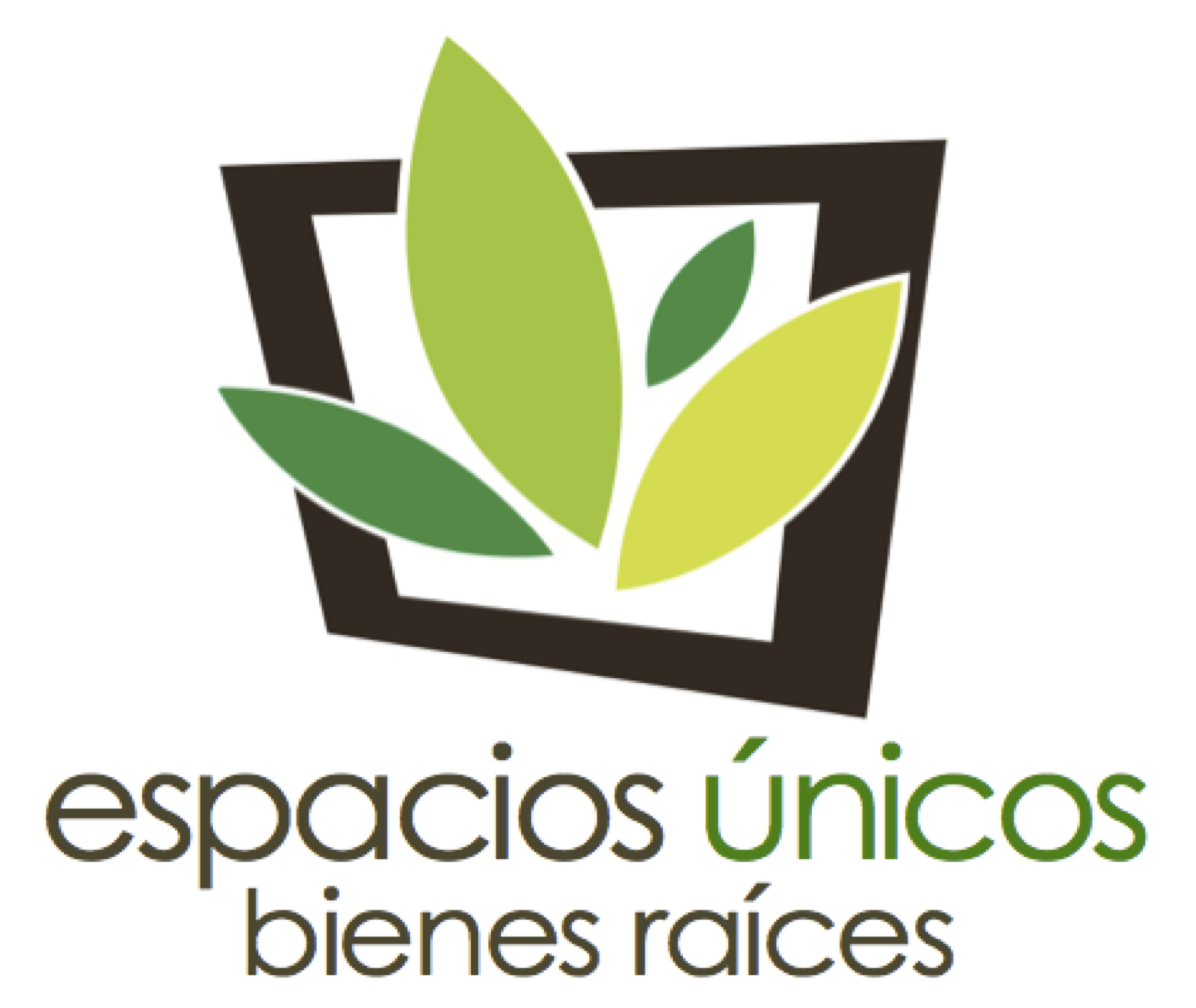 Pin Logo Bienes Raices Images To Pinterest