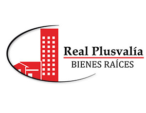 logo-real-plusvalia.jpg