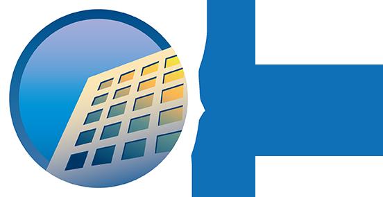 logo_lambda02.png