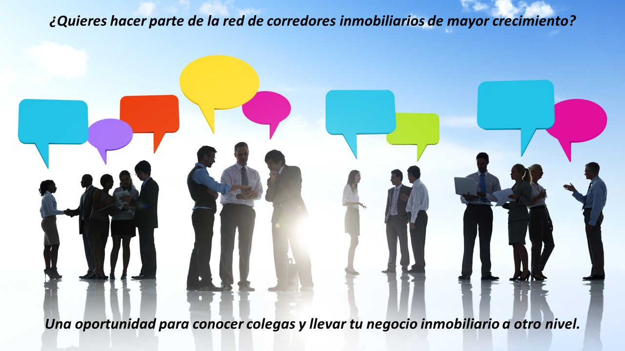 Pagina_INICIO.jpg