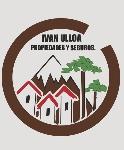 Ivan_Ulloa__Logo_Peq___124x150_.jpg