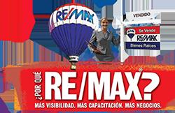 Por_qu___REMAX.png
