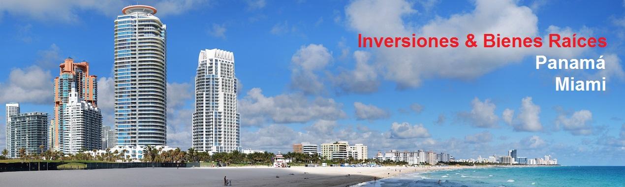 banner_inversiones5.jpg