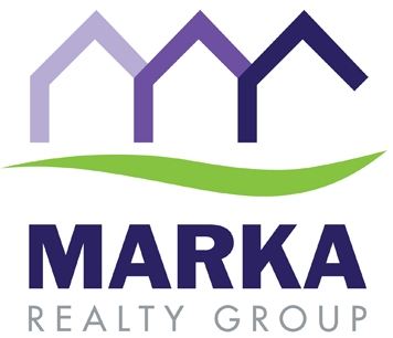 PEQUE-LOGO_MARKA_REALTY_GROUP-crop.jpg