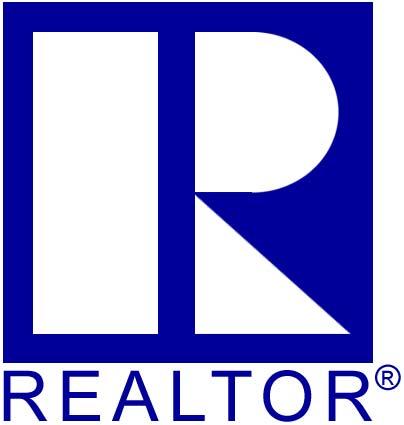 Realtor_.jpg