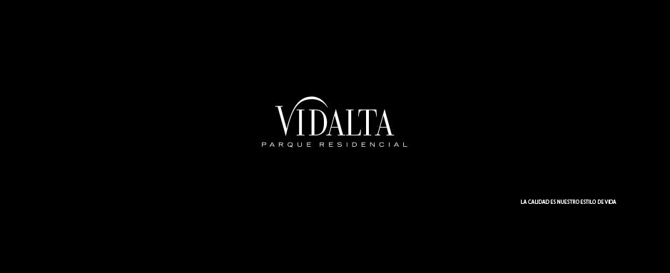 1-Vidalta-Lux_logo