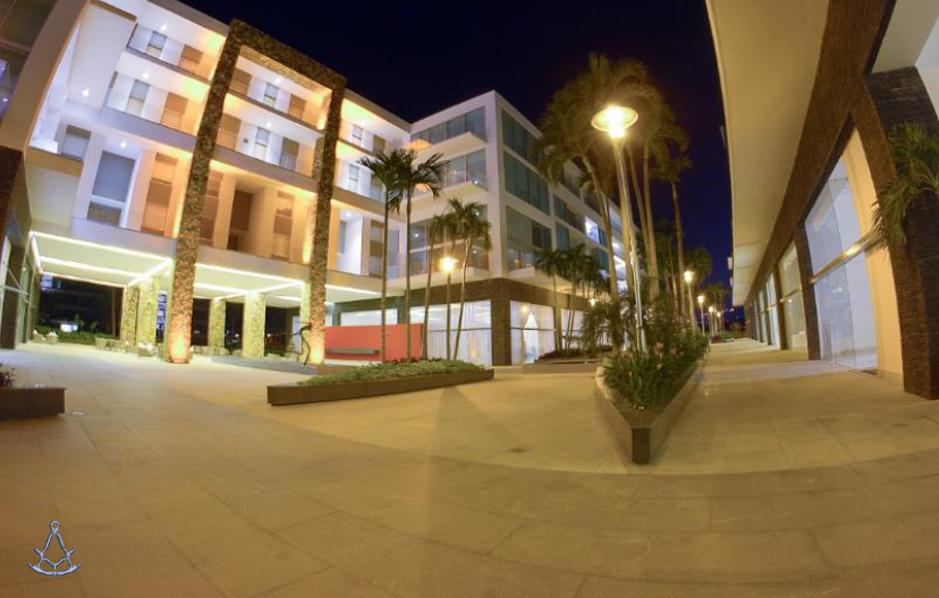 16exteriores-peninsula-diamante-acapulco