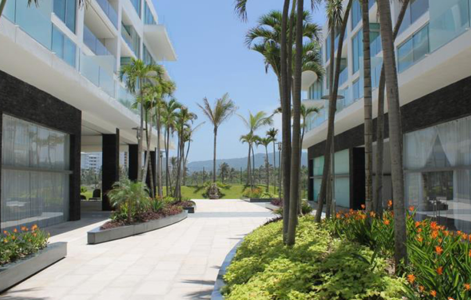 17exteriores-peninsula-diamante-acapulco