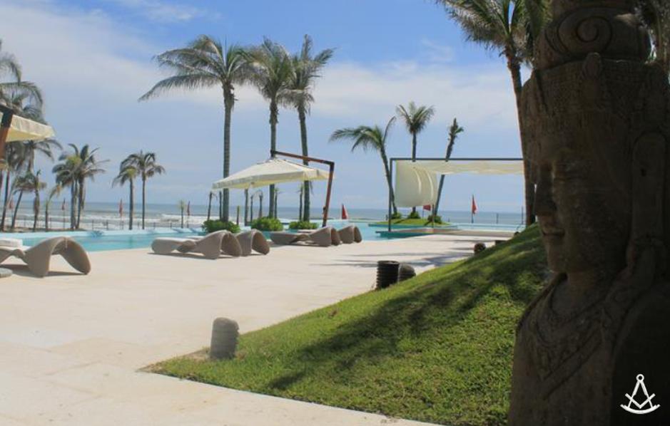 18alberca-peninsula-diamante-acapulco