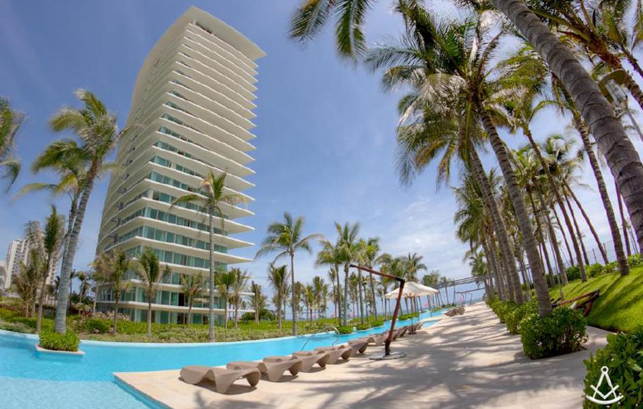 19alberca-peninsula-diamante-acapulco
