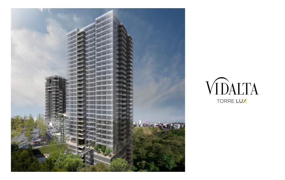 2-Vidalta-Lux-fachada