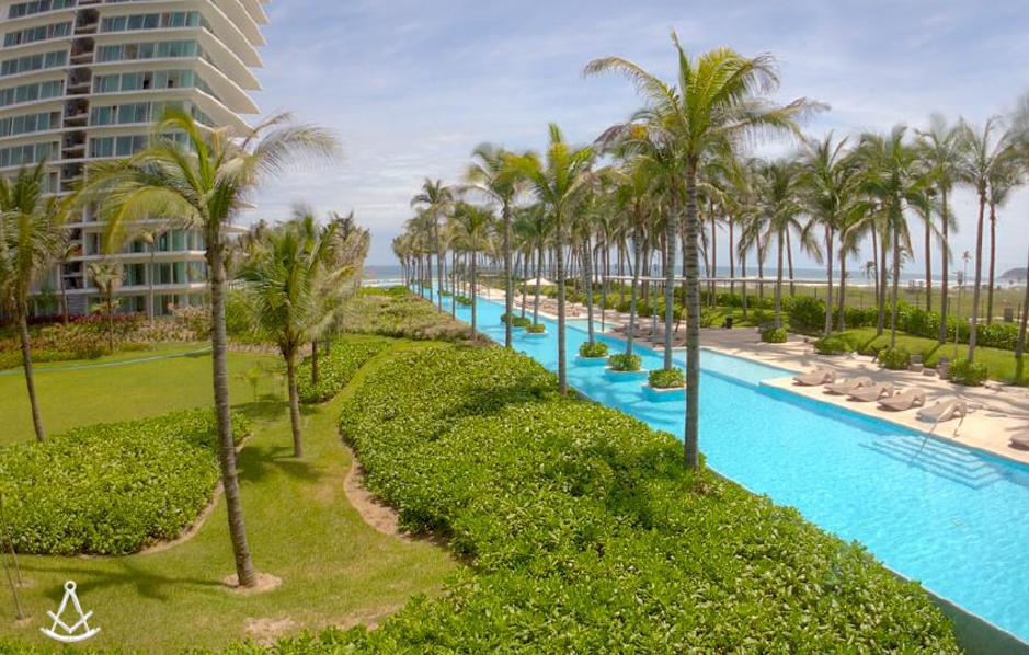 20alberca-peninsula-diamante-acapulco