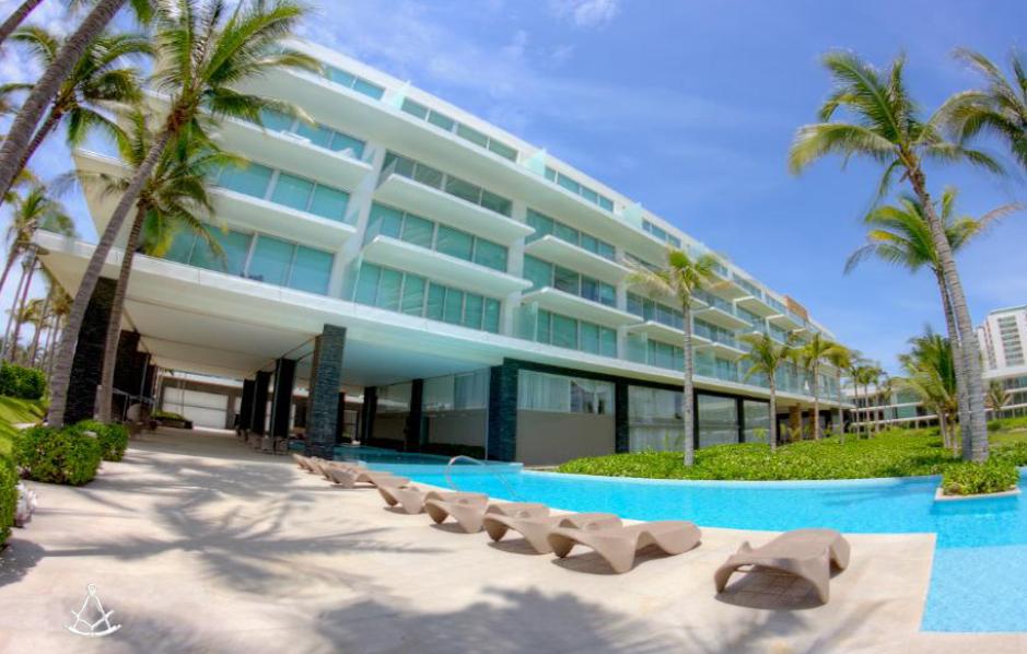 21alberca-peninsula-diamante-acapulco