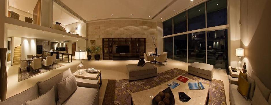 22penthouse-peninsula-diamante-acapulco