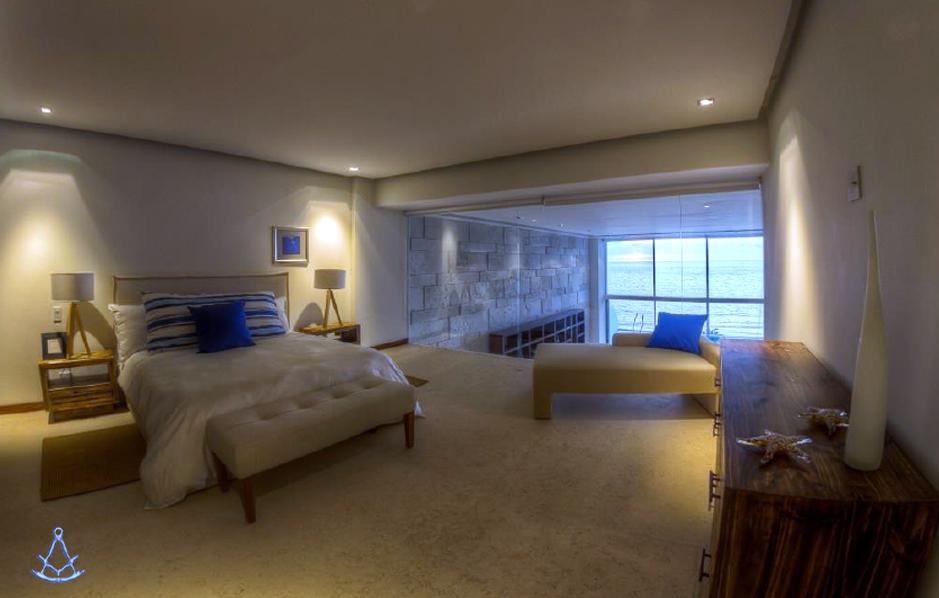 23penthouse-peninsula-diamante-acapulco