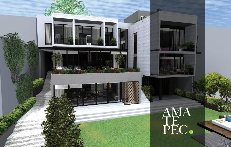 3_casa-amatepec