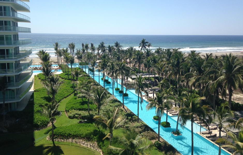 40vista-peninsula-diamante-acapulco