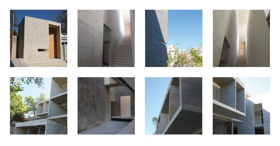 4_acabados-casa-amatepec